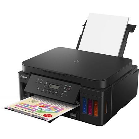 Locacao De Impressoras