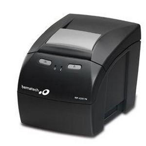 Impressora térmica não fiscal 80mm