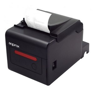 Impressora de cupom não fiscal térmica
