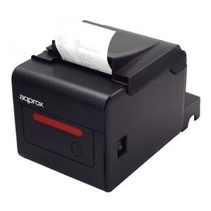 Impressora térmica bluetooth
