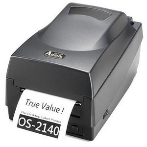 Impressora de etiquetas de preço