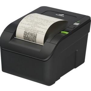 Outsourcing de impressoras térmicas