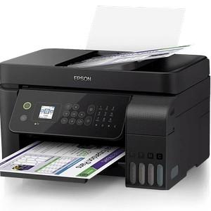 Impressora offset pequeno porte
