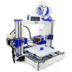 Impressora multifuncional profissional