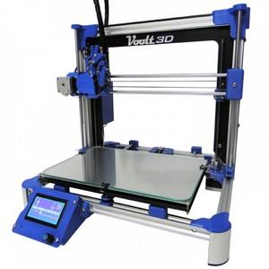 Venda de impressora