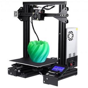 Impressoras multifunções