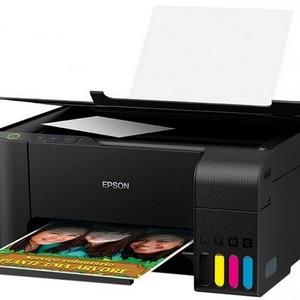 Impressora valor