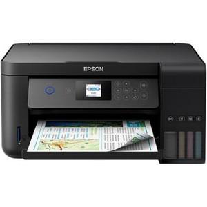 Preço de uma impressora