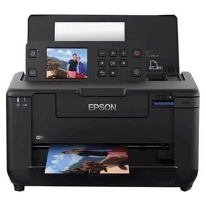 Preço da impressora