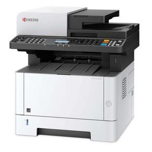 Empresas de impressoras