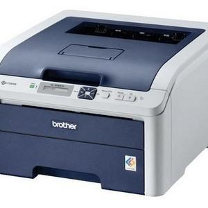 Aluguel de impressora multifuncional em sp