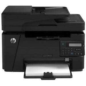 Aluguel impressora multifuncional