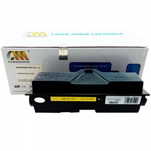 Comprar toner compativel