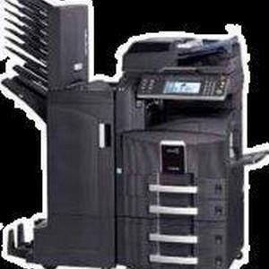 Impressoras para área médica