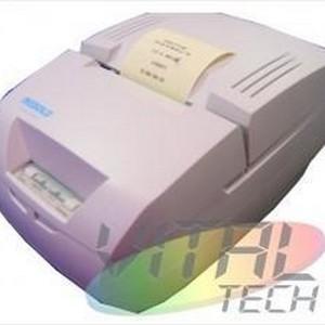 Impressora Térmica Gerencial