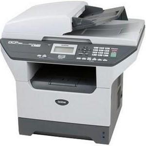 Locação de impressoras outsourcing sp