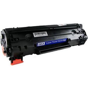Preço de cartucho para impressora HP